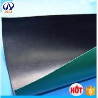 Art star fish farms low-priced pond liner Hdpe geomembrane