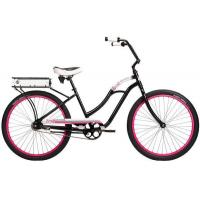 Bikes Felt Bicycles Jetty - Women's
