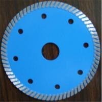 Wholesale Super thin Turbo Blades For Marble and Quartz from china suppliers