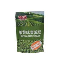 Wholesale Consumer Products Green Peas Crab Roe Flavor (Kam Yuen Brand) 75g. from china suppliers