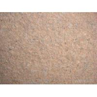 Wholesale G684 Stonework from china suppliers