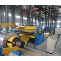 Wholesale FROFILE FORMING LINE from china suppliers