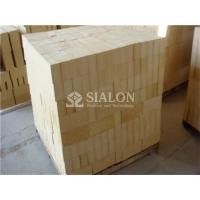 Wholesale RA Series Fused Cast Alumina Bl High Alumina Brick from china suppliers