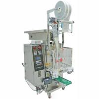 Wholesale Triangle Packaging Machine from china suppliers