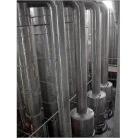 Wholesale Food Processing Equipment from china suppliers