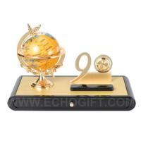 Wholesale Fine Desktop Set 10053 from china suppliers