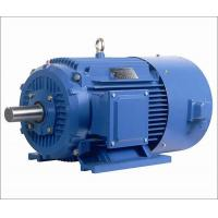 Vfd rated motor insulation class quality vfd rated motor for How to make a variable speed motor