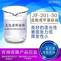 High resistance to alkali smoothing agent JF-606