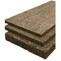 Wholesale CORK ROLLS & SHEETS Semi Rigid Insulation Sheet - 0.5x12x36 from china suppliers