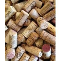 Wholesale ARTS & CRAFTS Recycled Wine Cork - Sorted - Bag of 100 from china suppliers