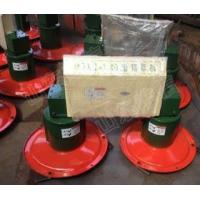 Wholesale Rotary Double Disc Mower For Walking Tractor from china suppliers