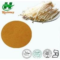 Wholesale Golden Mushroom Extract from china suppliers