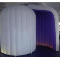 Wholesale igloophotobooth from china suppliers