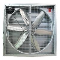 Wholesale 42inch Industrial ventilation fan singapore from china suppliers