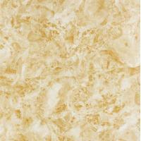 Wholesale lay white travertine floor tile Floor Tiles CV8110D from china suppliers