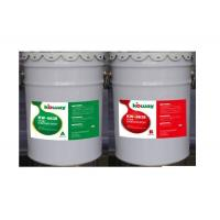 Wholesale KW6638 Stone Composite Epoxy from china suppliers