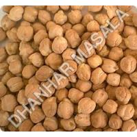 Wholesale Chick Peas Chick Peas from china suppliers