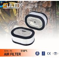 China Air filter Chain Saw wholesale