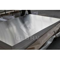 Wholesale Aluminum Sheet/Plate 1100 from china suppliers