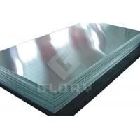 Wholesale Aluminum Sheet/Plate 1060 from china suppliers