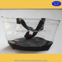 China Packaging Bag Model: CO1-306 wholesale