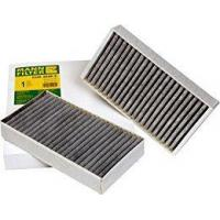 China Mann-filter Cuk 2646-2 Carbon Activated Cabin Filter (Mann Filter) 1392 wholesale