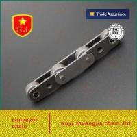 double pitch roller chain sprocket Images - buy double pitch