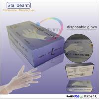 Wholesale Disposable Gloves from china suppliers