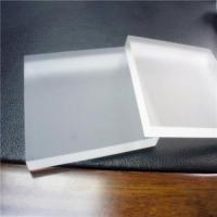 Hs Code For Plastic Tray Images Images Of Hs Code For
