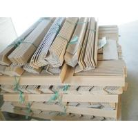 Wholesale Packing Protecting Products from china suppliers