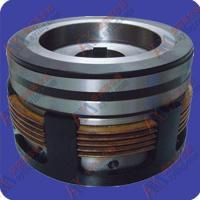 Wholesale DLM0 Electromagnetic clutch from china suppliers