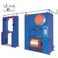 Wholesale 800 rewinding machine from china suppliers