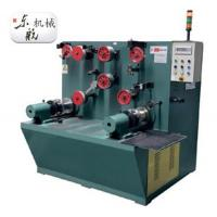 Wholesale High-speed rewinding machine from china suppliers