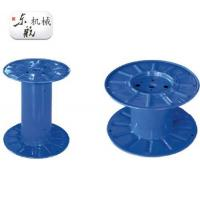 Wholesale Punch spool from china suppliers