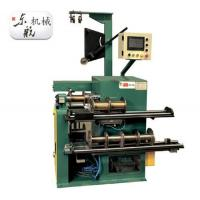 Wholesale Automatic wheel change take-up machine from china suppliers