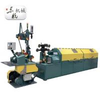 Wholesale 410A6-9 stranding machine from china suppliers