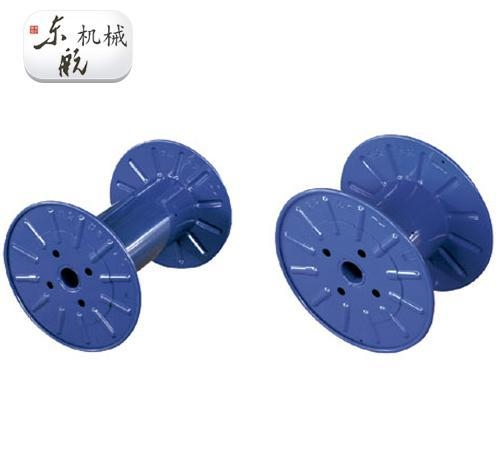 Quality Punch spool for sale