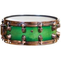 China Percussion Instrument Item:SD-14 wholesale