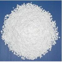China Diatomite rubber reinforcing agent wholesale