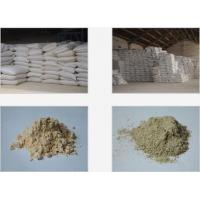 Wholesale Diatomite functional filling from china suppliers