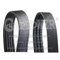 Wholesale Tooth Banded V BeltTooth Banded V Belt from china suppliers