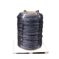 Wholesale Steel Wire-Big Carton Coil from china suppliers