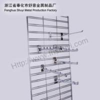 China Metal jewelry display wholesale