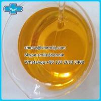 Wholesale Raw Anabolic Steroid Test Prop 100mg/ml from china suppliers