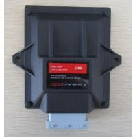 Buy cheap Multipoint Sequential CNG ECU for 6 Cylinder for VW from wholesalers