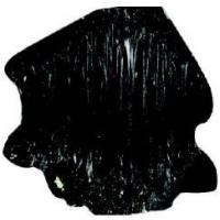 China Non-curable rubber modified asphalt coating for waterproofing wholesale