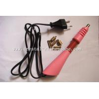 Wholesale hot fix applicator manufacturer from china suppliers
