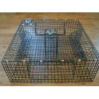 Wholesale Commercial crab traps assisting with harvesting profits from china suppliers