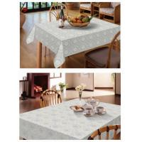 Wholesale NR-Longlace table cloth from china suppliers