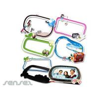 Wholesale Promotional Custom Shape Photo Frames from china suppliers